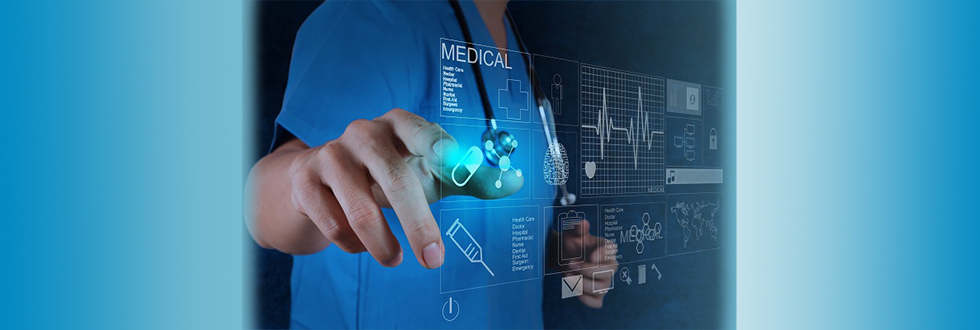 Medical Devices and Pharmaceuticals: Assessing Value and Market Access Challenges