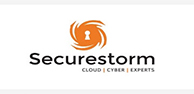 Securestorm