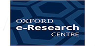 oxford research